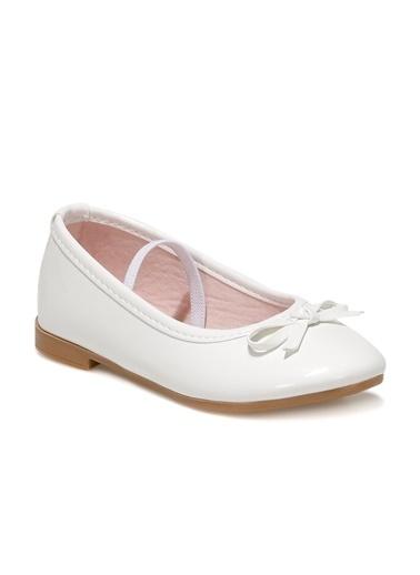 Seven Babet Beyaz